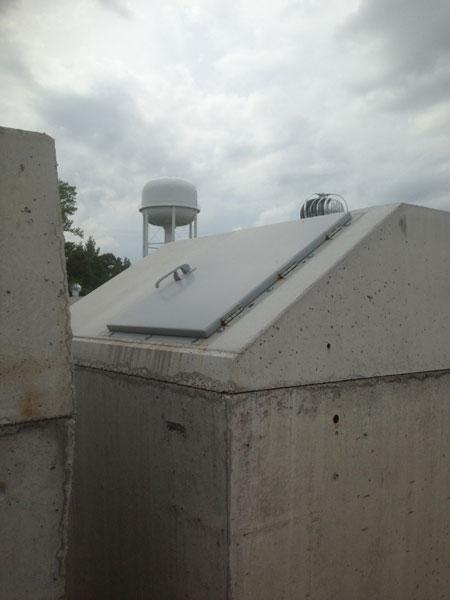 Sales Amp Specials Arkansas Storm Shelters