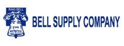 Bell supply company